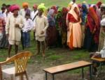 education and skill development 1
